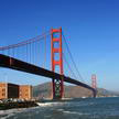 Golden Gate Bridge 377